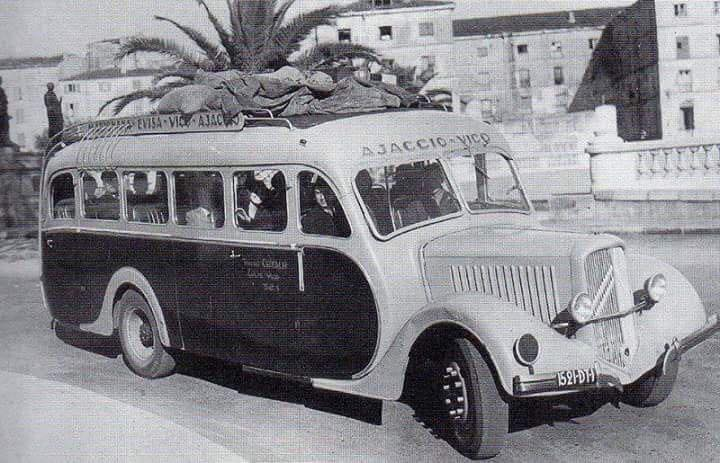 Photos d'autobus et autocars Citroën - Page 16 1606