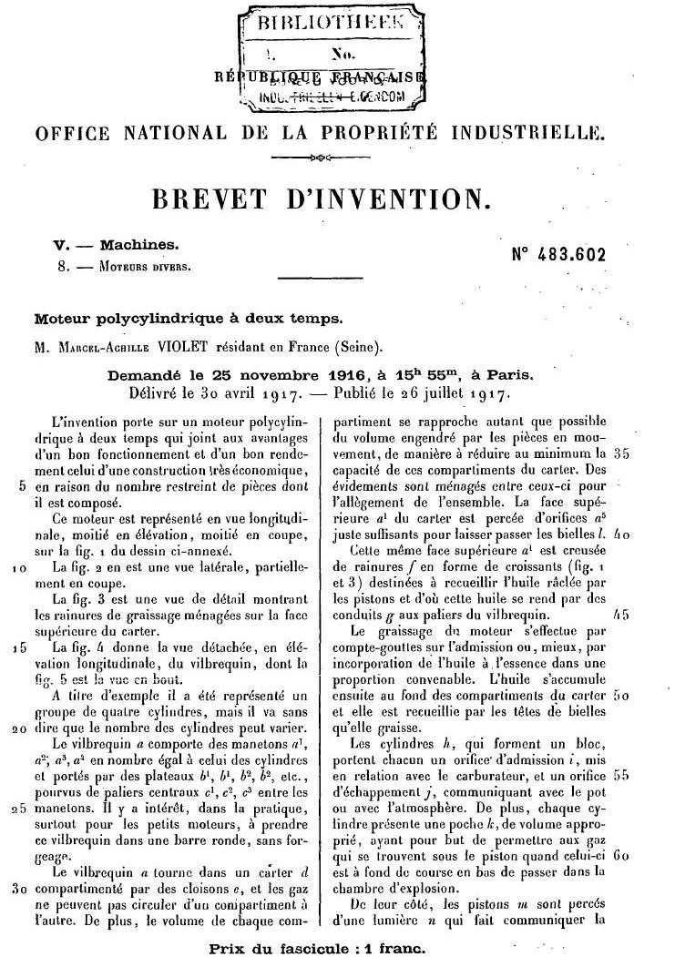 SOMUA C8 - Page 2 1808