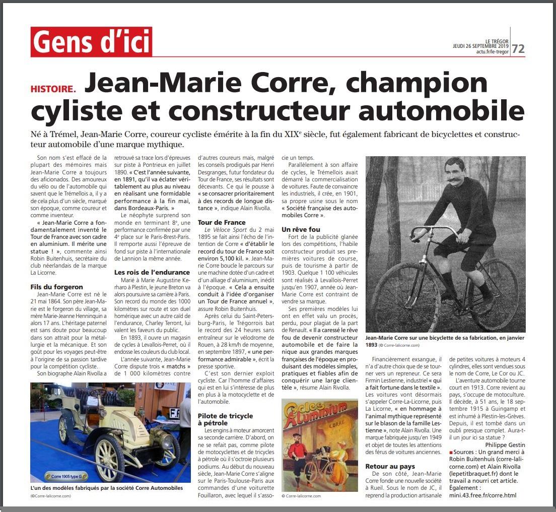 Jean-Marie CORRE....un peu d'histoire résumée 1_3_114