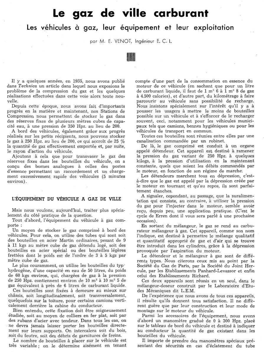 gazogene - Page 8 22116