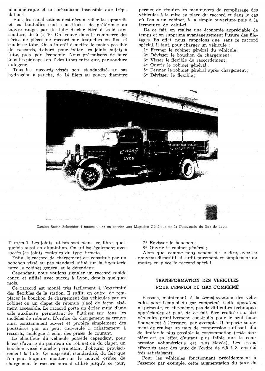 gazogene - Page 8 22212