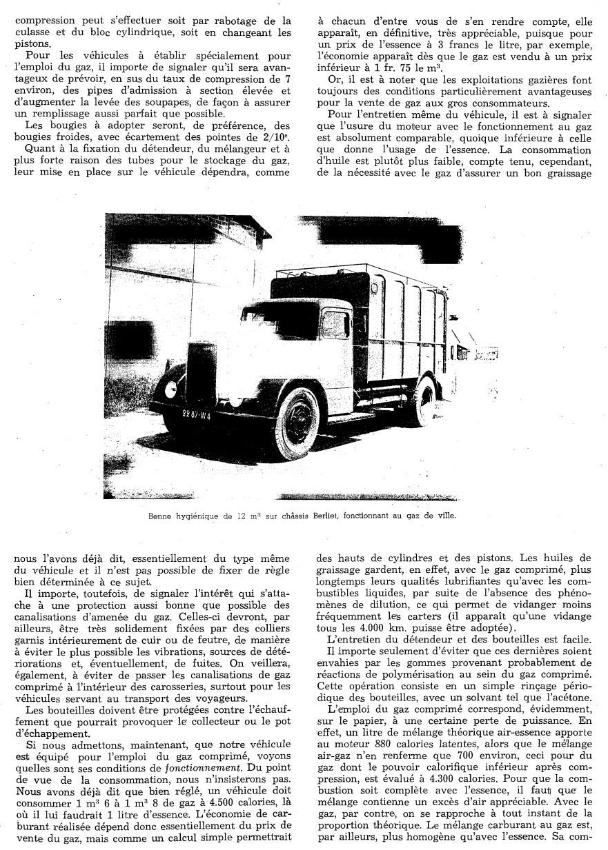 gazogene - Page 8 22311