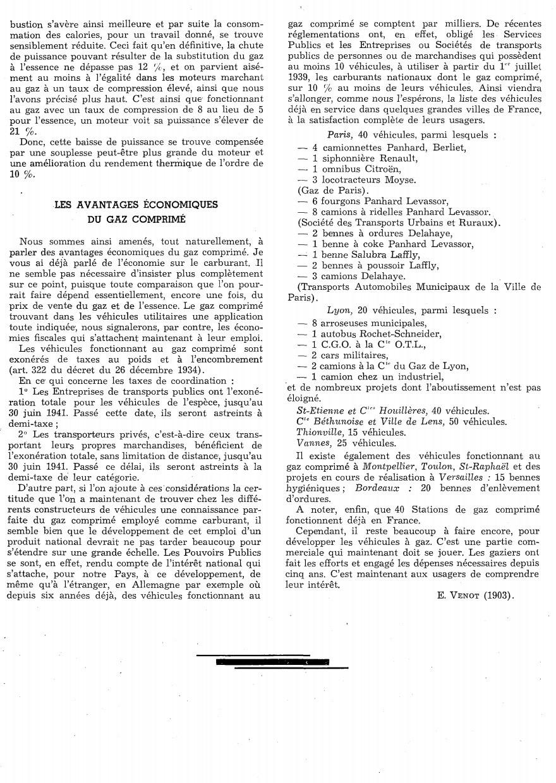 gazogene - Page 8 22411