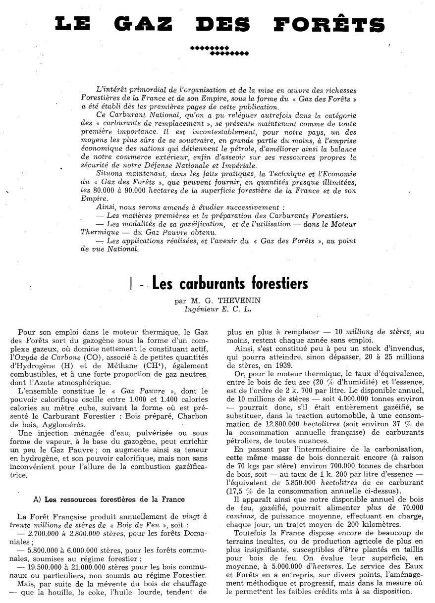 gazogene - Page 8 22510