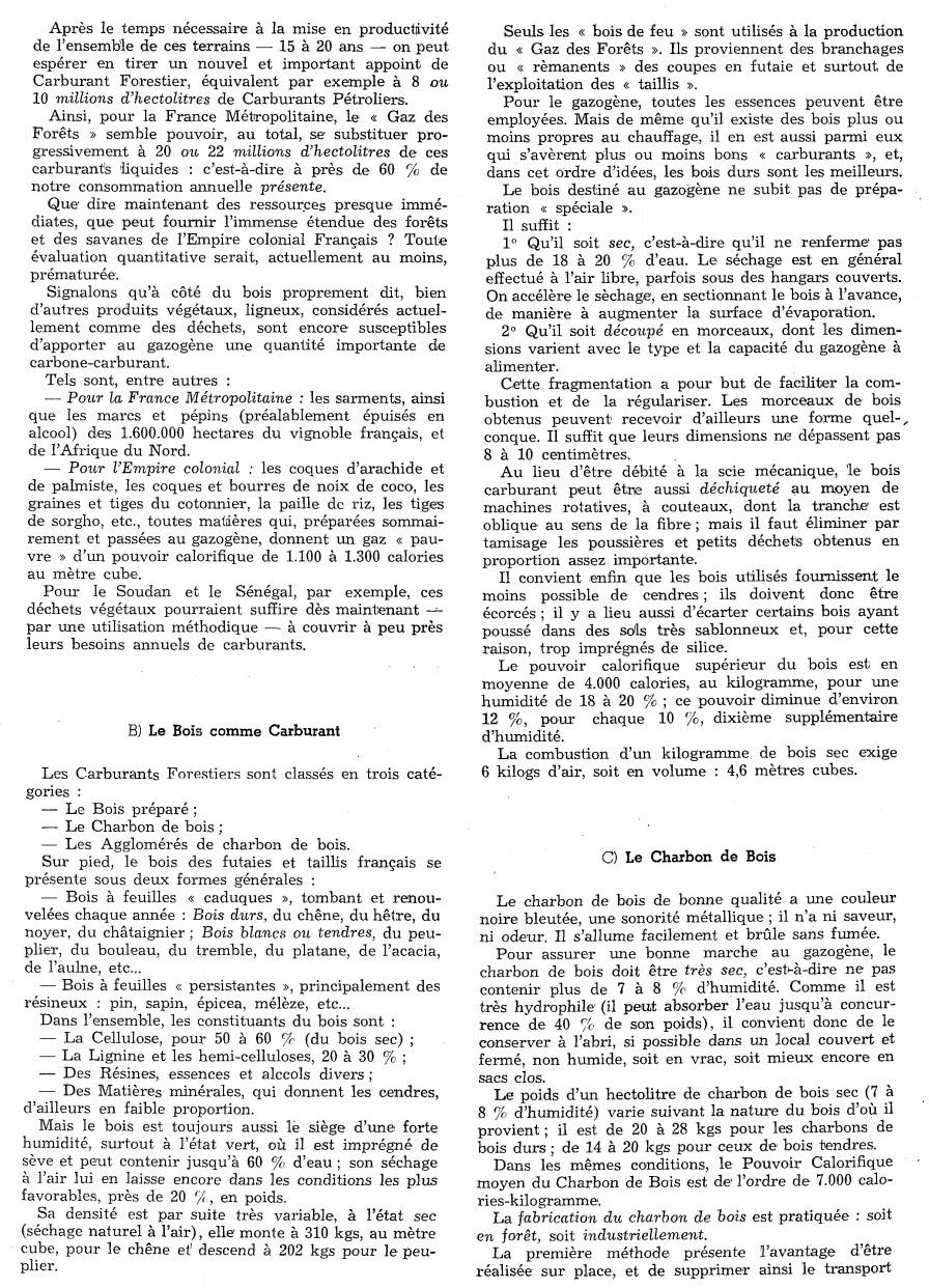 gazogene - Page 8 22610