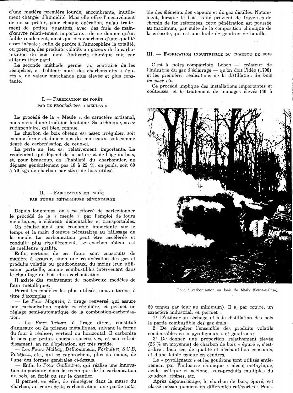 gazogene - Page 8 22710