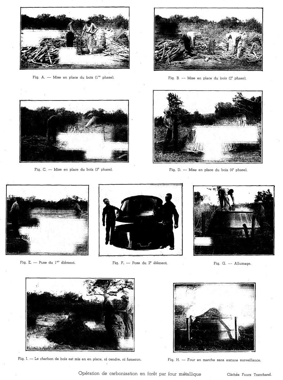 gazogene - Page 8 22810