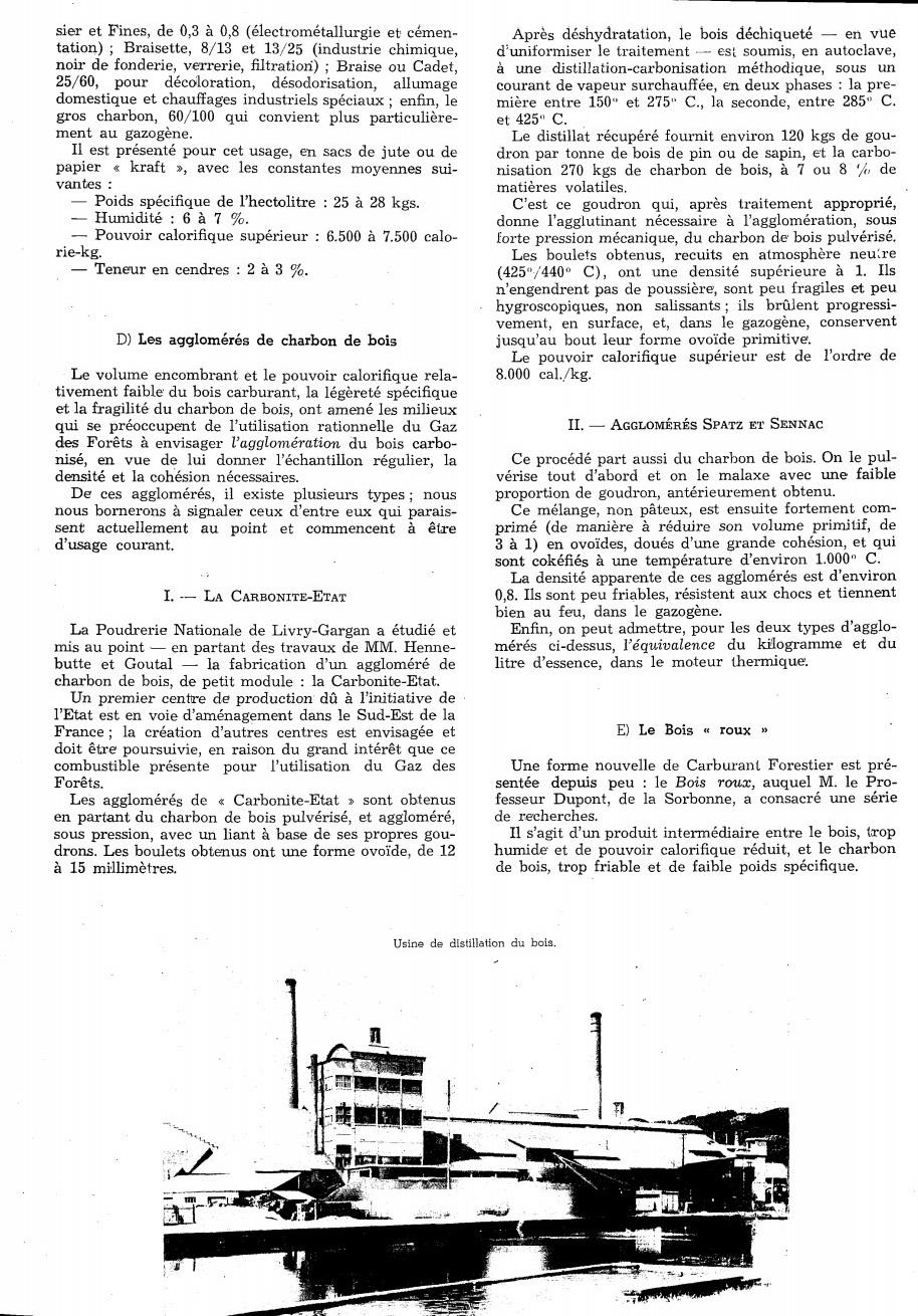 gazogene - Page 8 22910