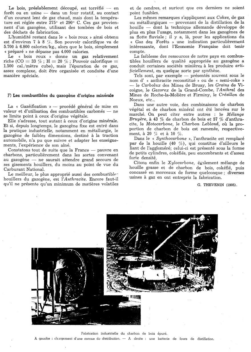 gazogene - Page 8 23010
