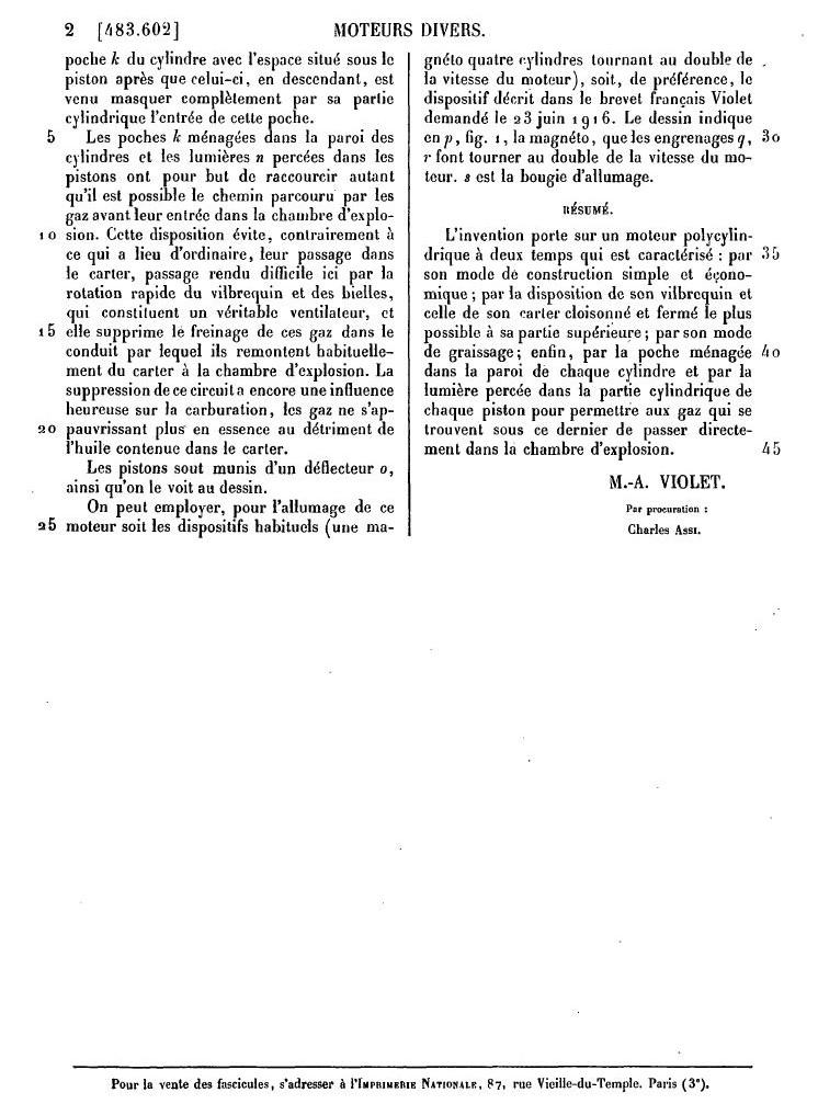 SOMUA C8 - Page 2 2341