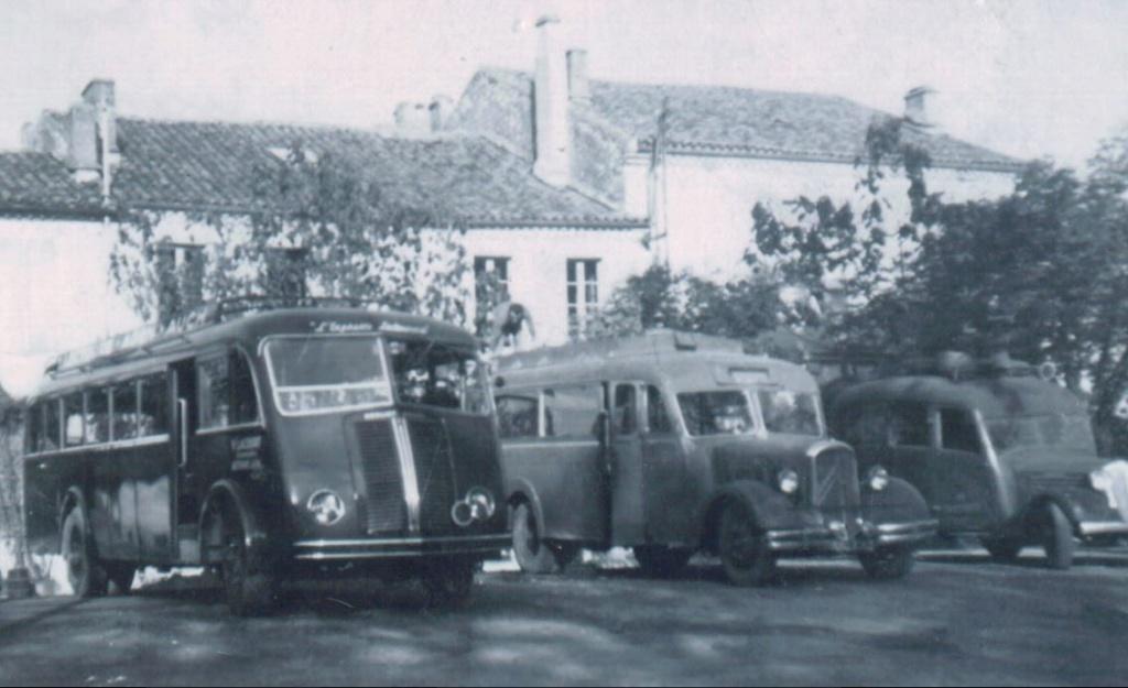 Photos d'autobus et autocars Citroën - Page 19 4241