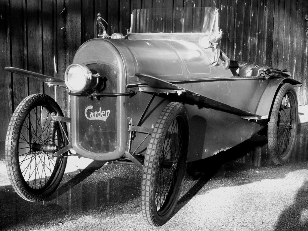 Carden Cyclecar 4_021