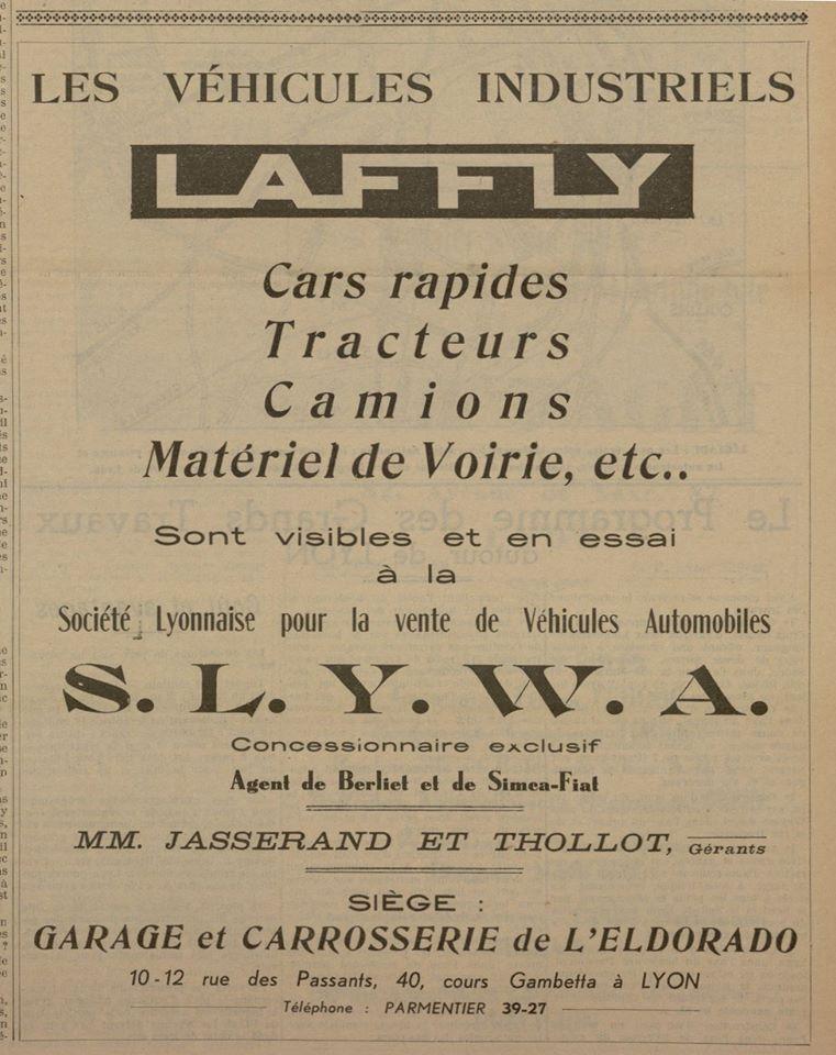 pubs et catalogues LAFFLY 4_319