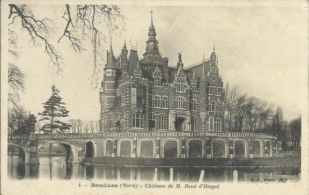 Robert d'Hespel 544