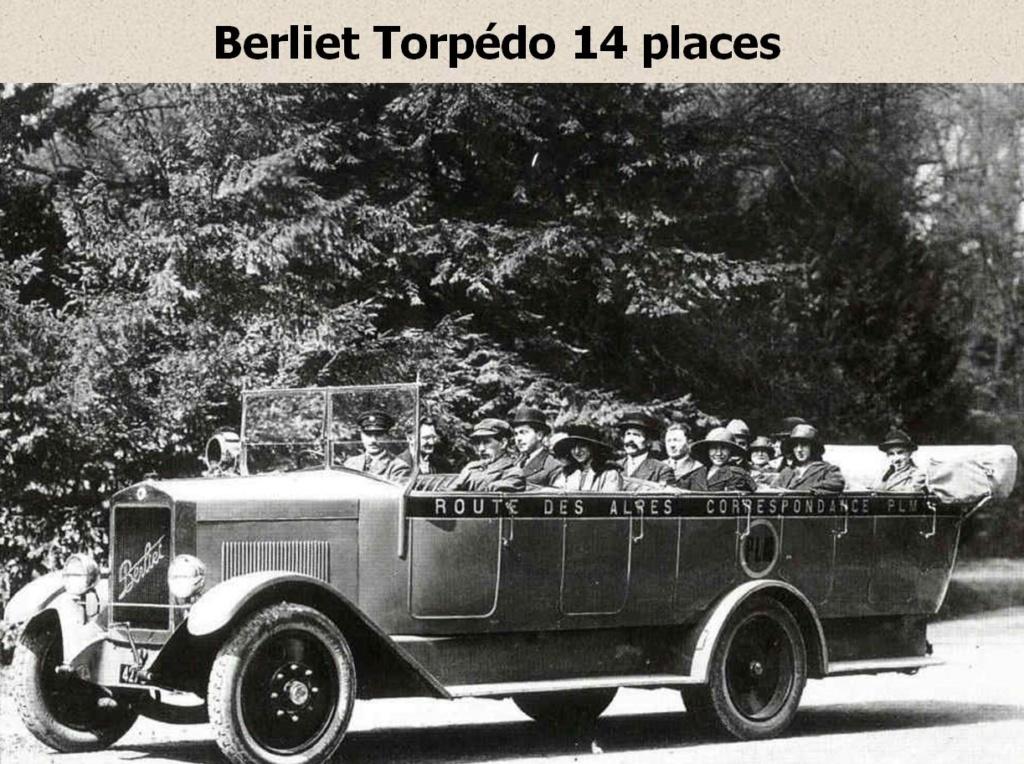 Berliet - Page 5 6173