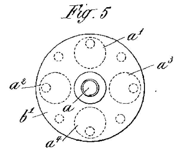SOMUA C8 - Page 2 7167