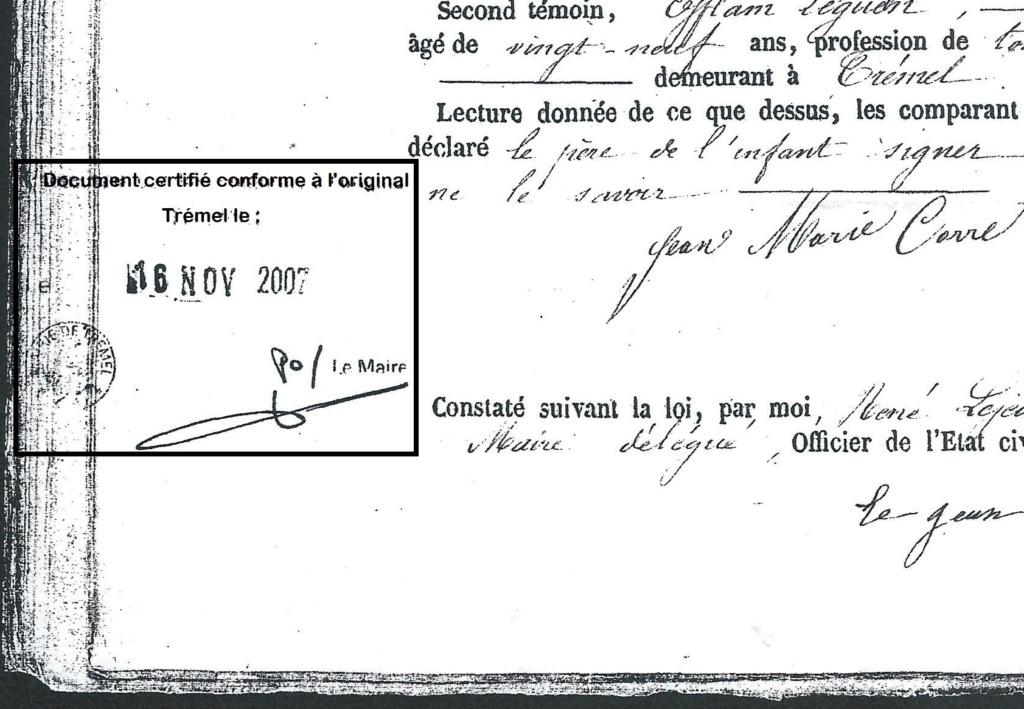 Jean-Marie CORRE....un peu d'histoire résumée - Page 2 Corre_19