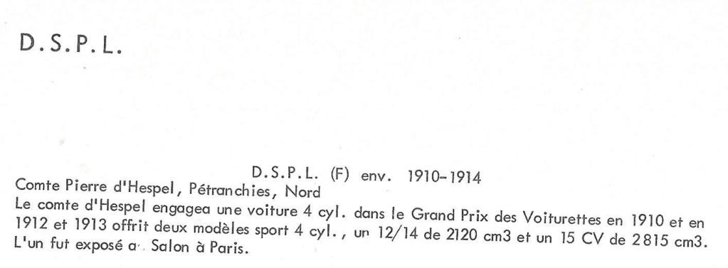 Robert d'Hespel Dspl_010