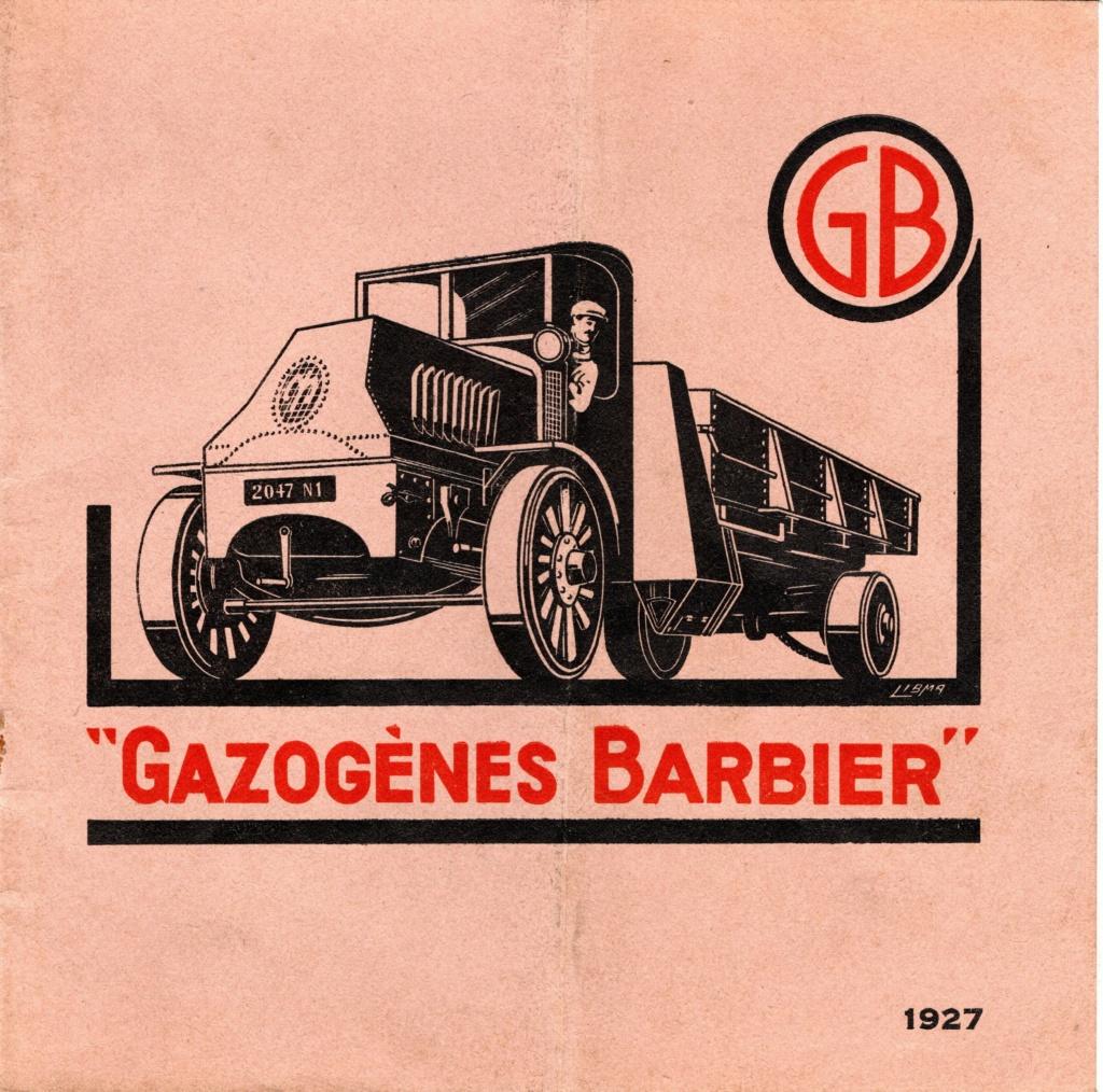 gazogene - Page 11 Img20372