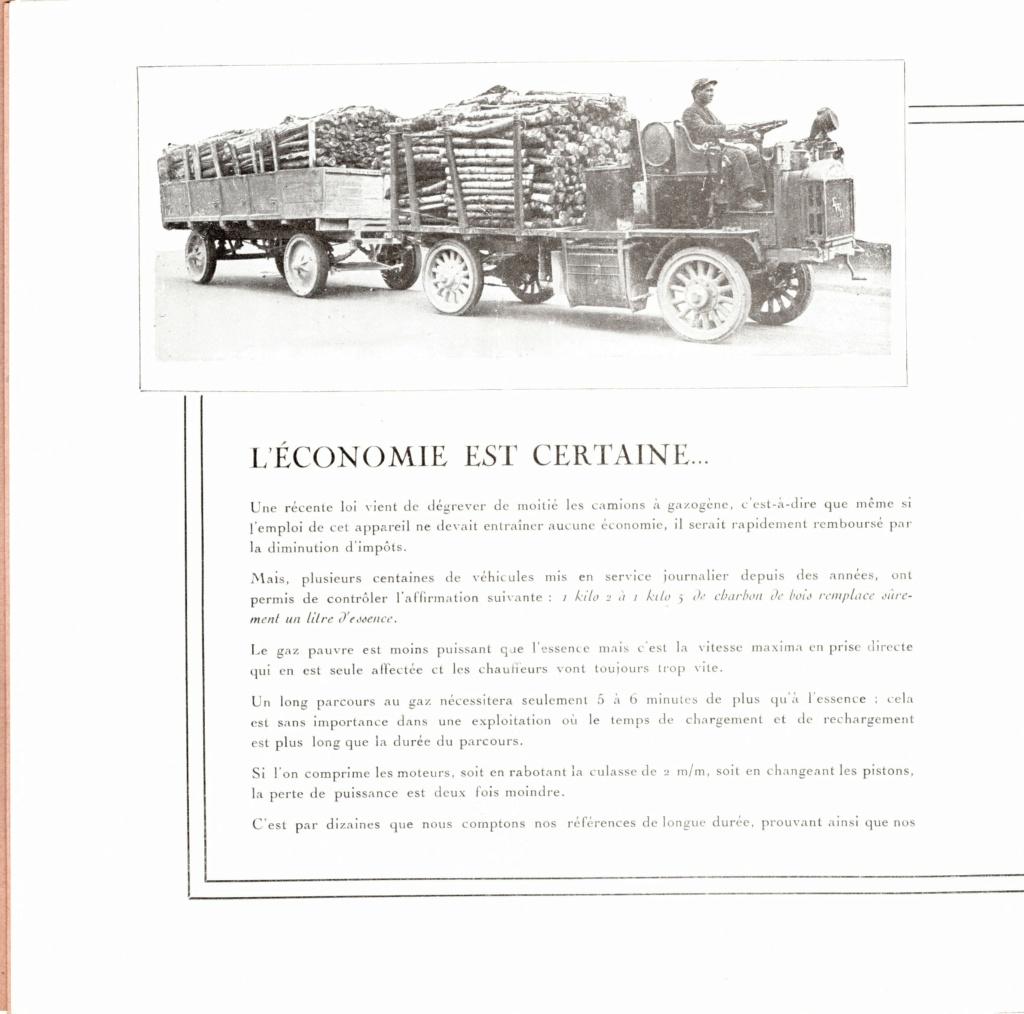 gazogene - Page 11 Img20376