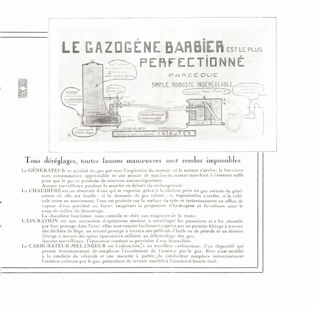 gazogene - Page 11 Img20377