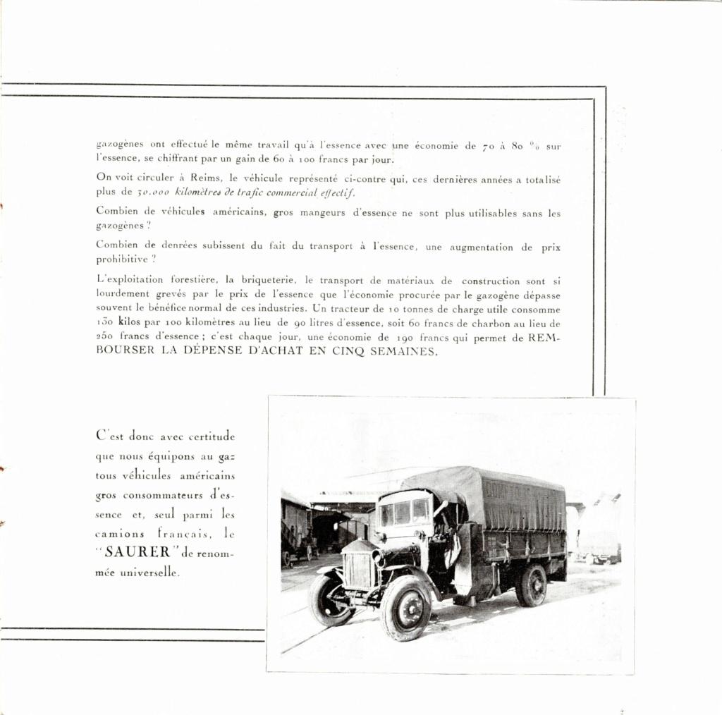 gazogene - Page 11 Img20378