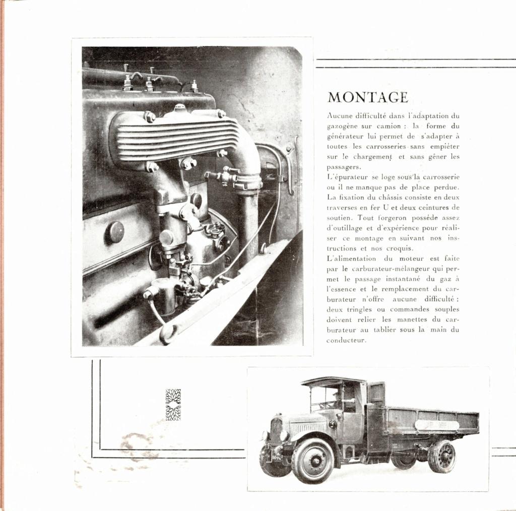 gazogene - Page 11 Img20380