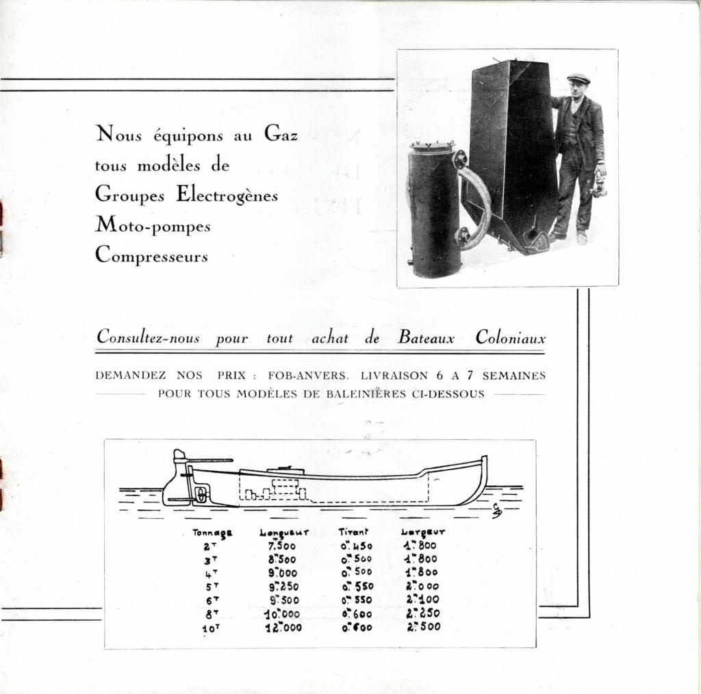 gazogene - Page 11 Img20383