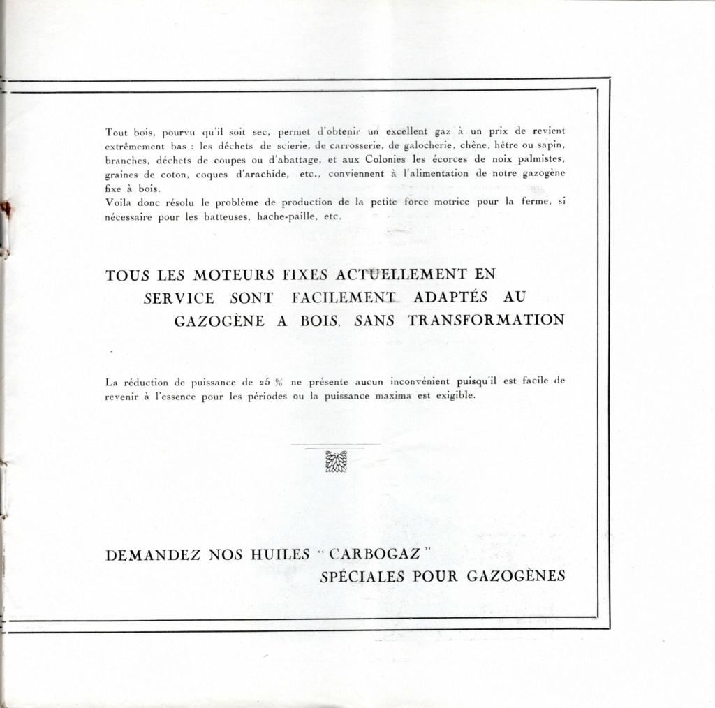 gazogene - Page 11 Img20385