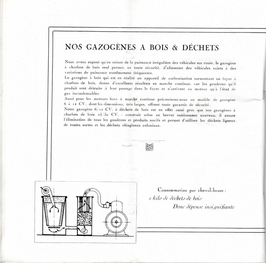 gazogene - Page 11 Img20386