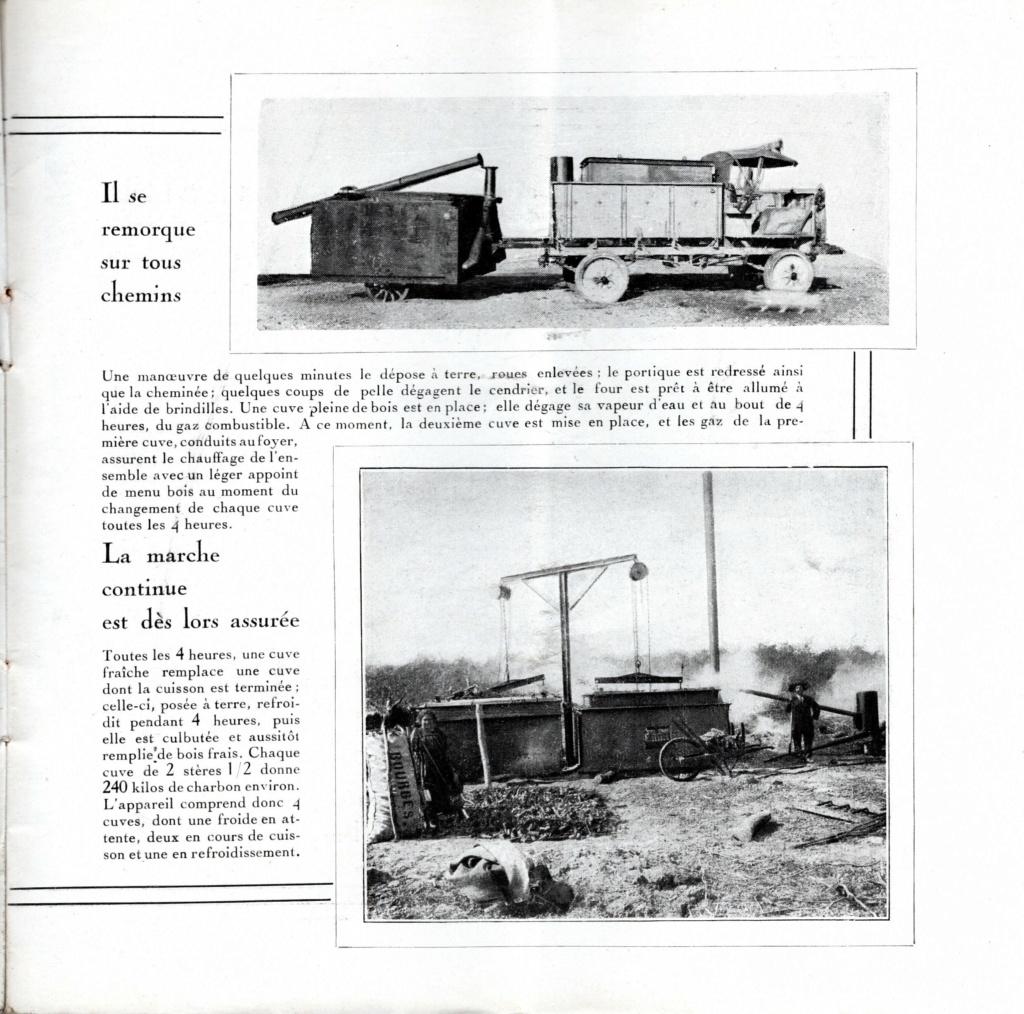 gazogene - Page 11 Img20390