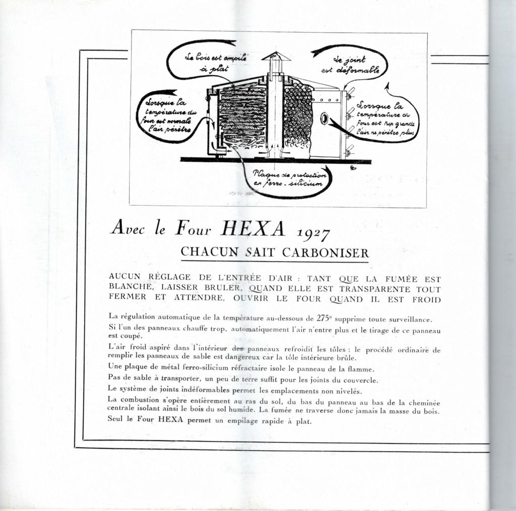 gazogene - Page 11 Img20391