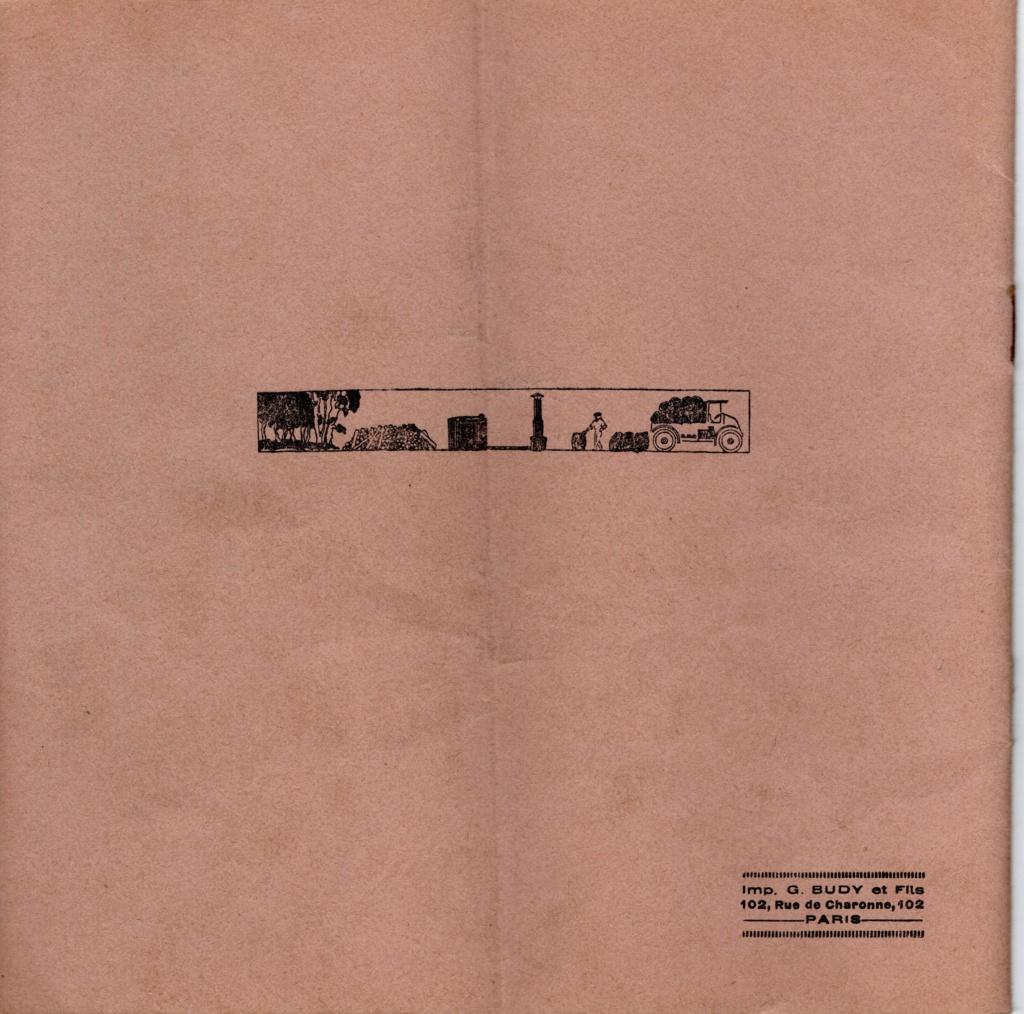 gazogene - Page 11 Img20396