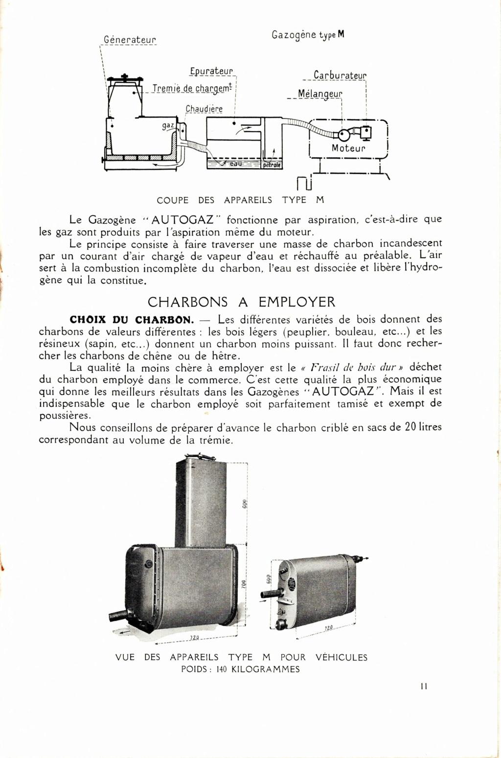 gazogene - Page 11 Img20397