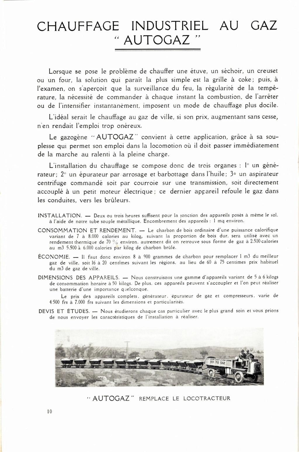 gazogene - Page 11 Img20399
