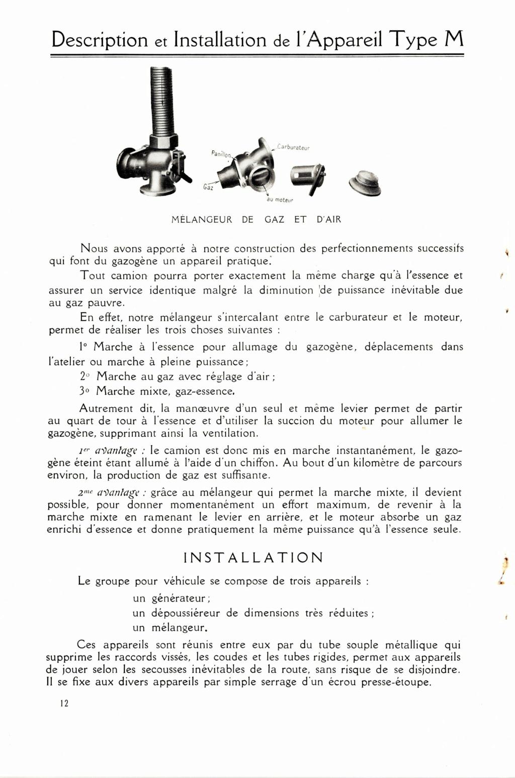 gazogene - Page 11 Img20400