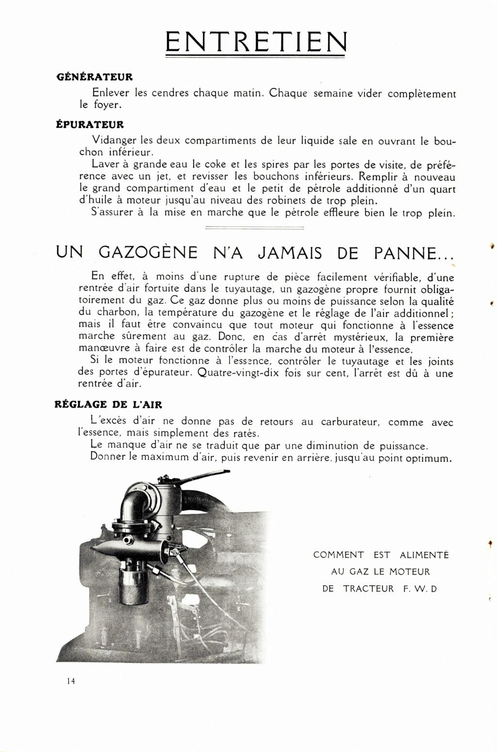 gazogene - Page 11 Img20401