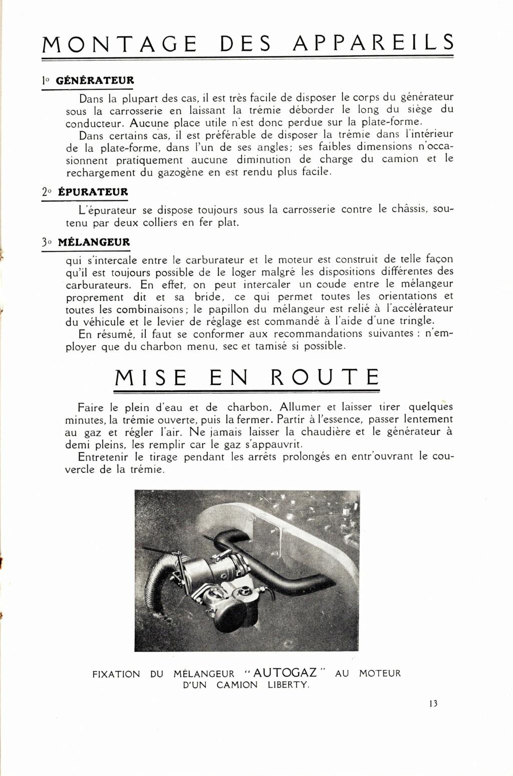 gazogene - Page 11 Img20402