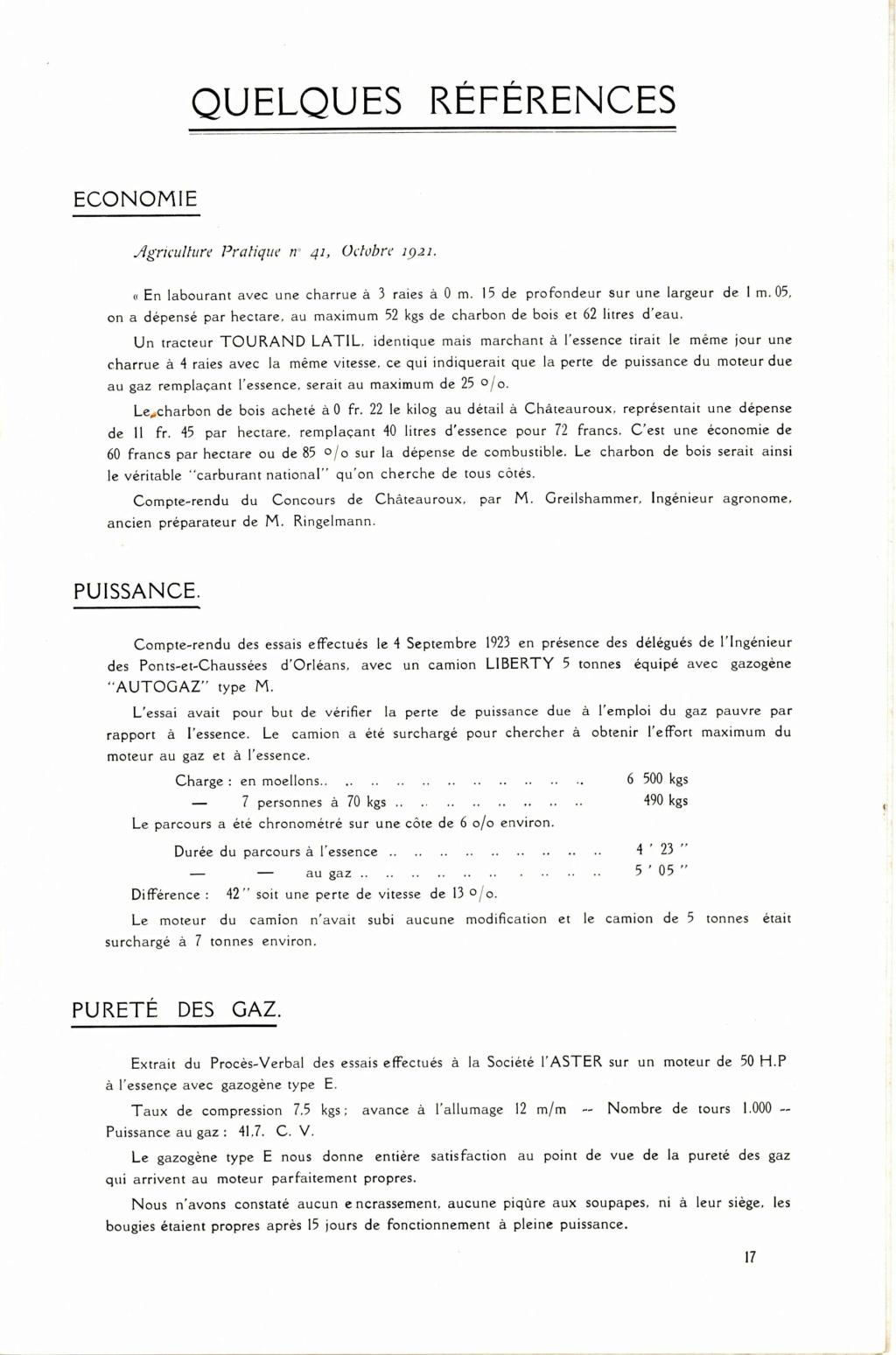 gazogene - Page 11 Img20403