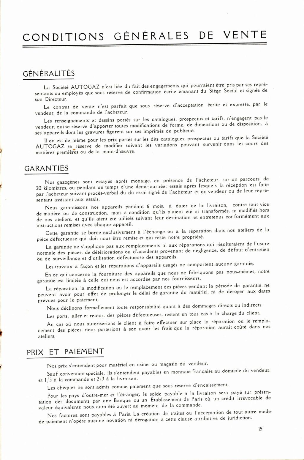 gazogene - Page 11 Img20404