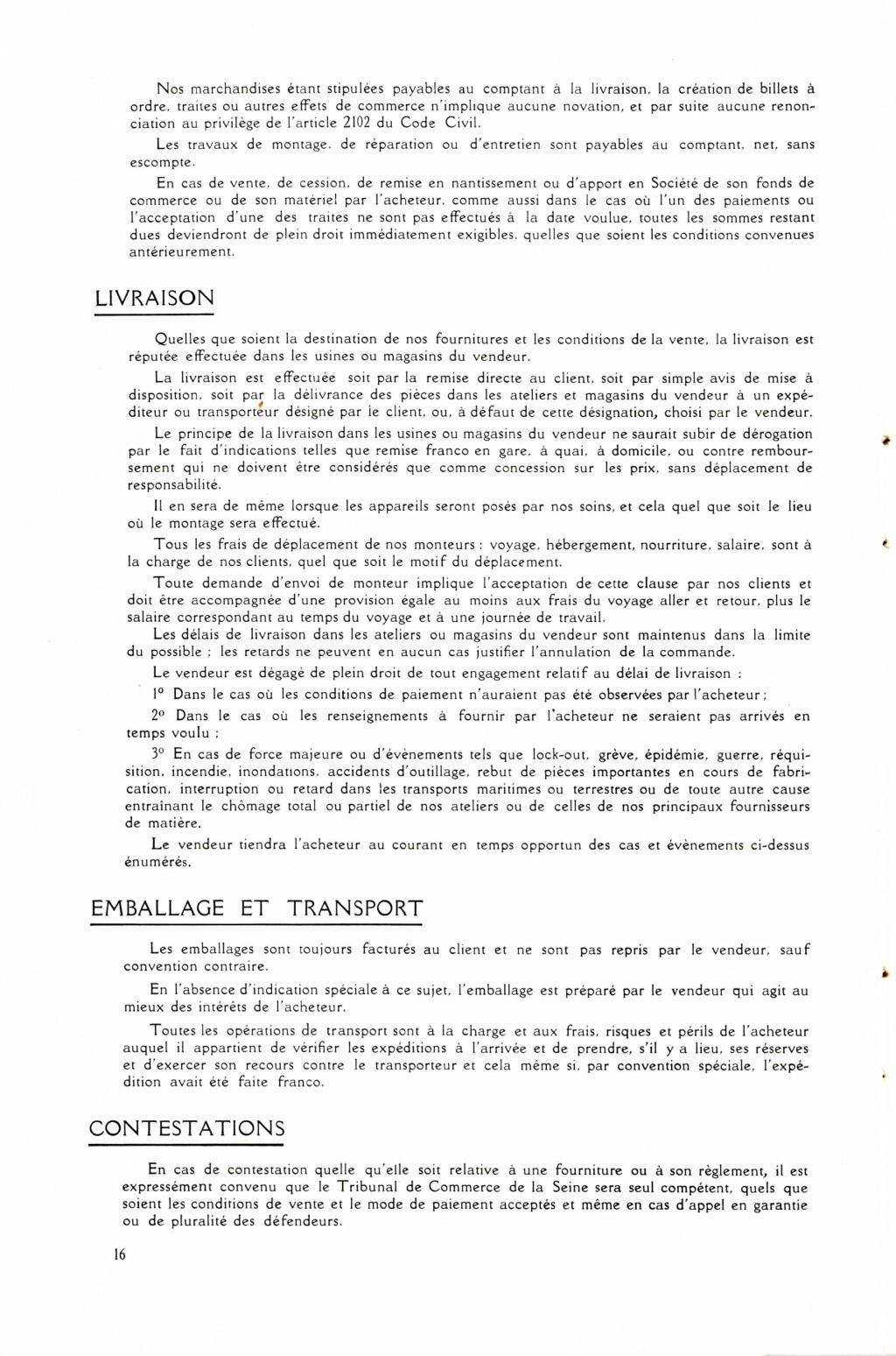 gazogene - Page 11 Img20405