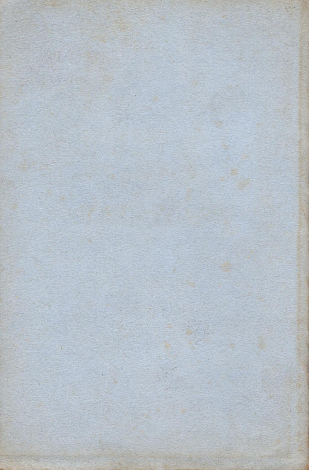 gazogene - Page 11 Img20409