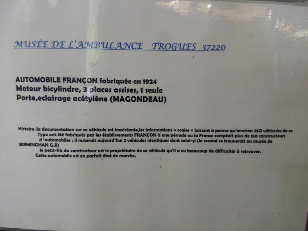 moteur - moteur Françon Img_2016