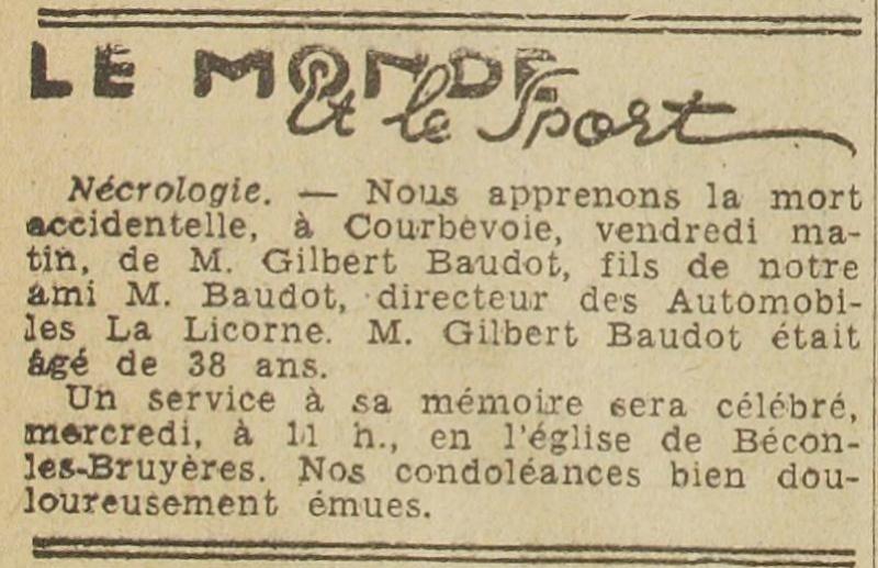 GILBERT BAUDOT L_aut321