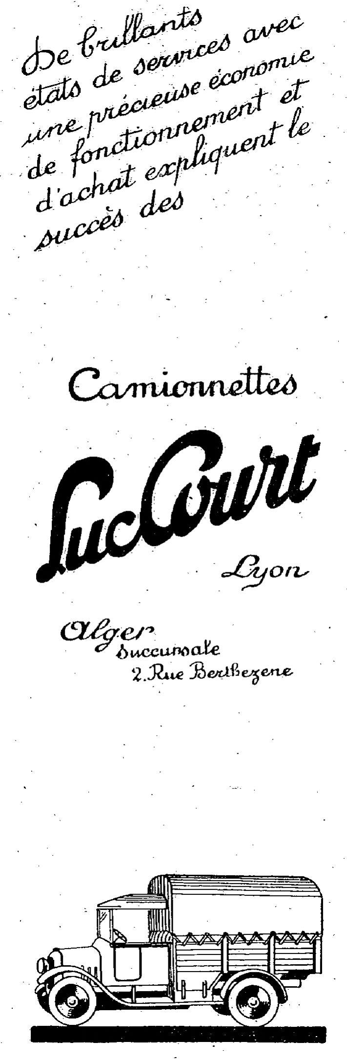 LUC COURT L_aut381