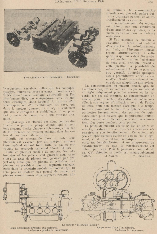 Némorin CAUSAN Ingénieur (1881-1937) L_azor17