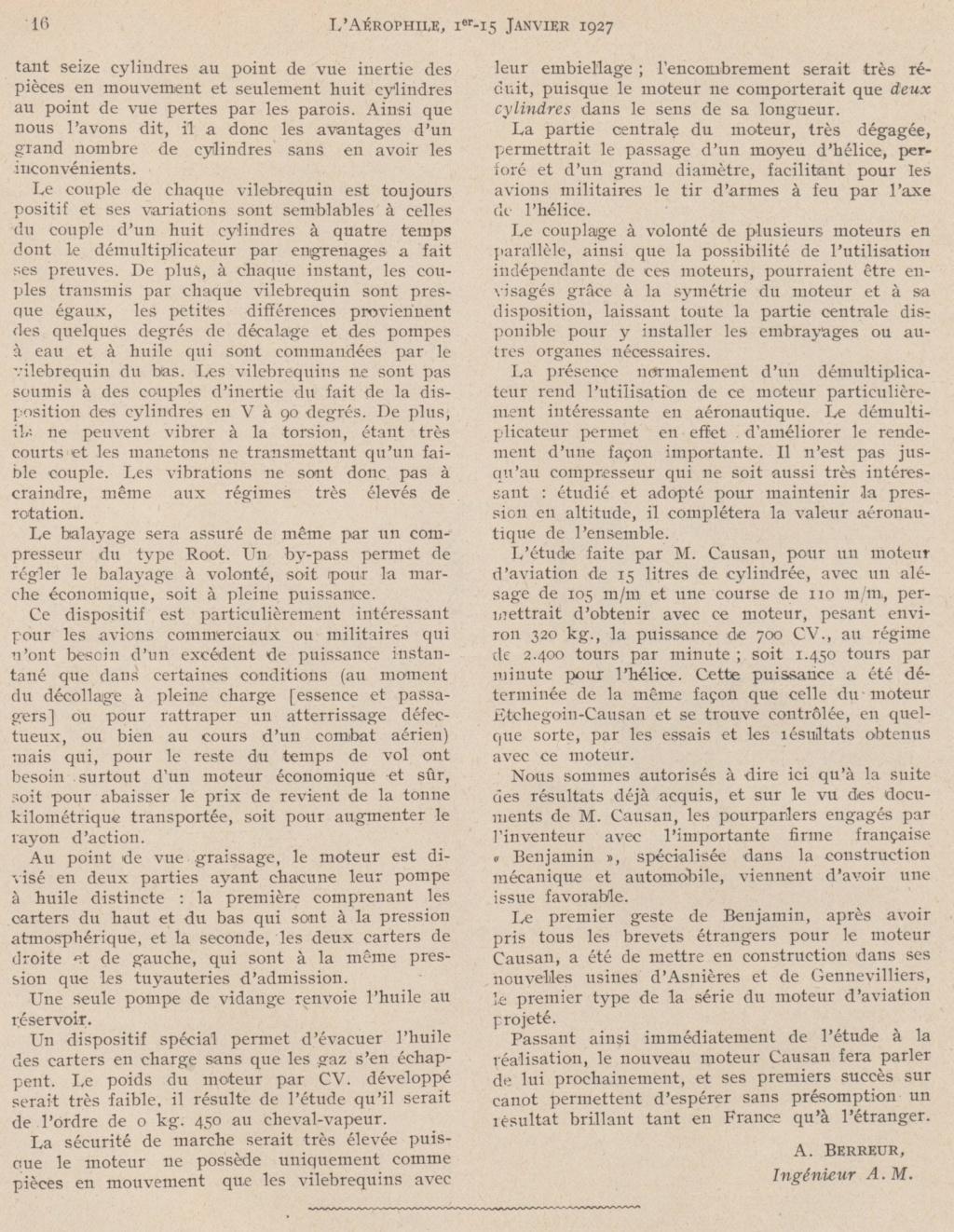 Némorin CAUSAN Ingénieur (1881-1937) L_azor20