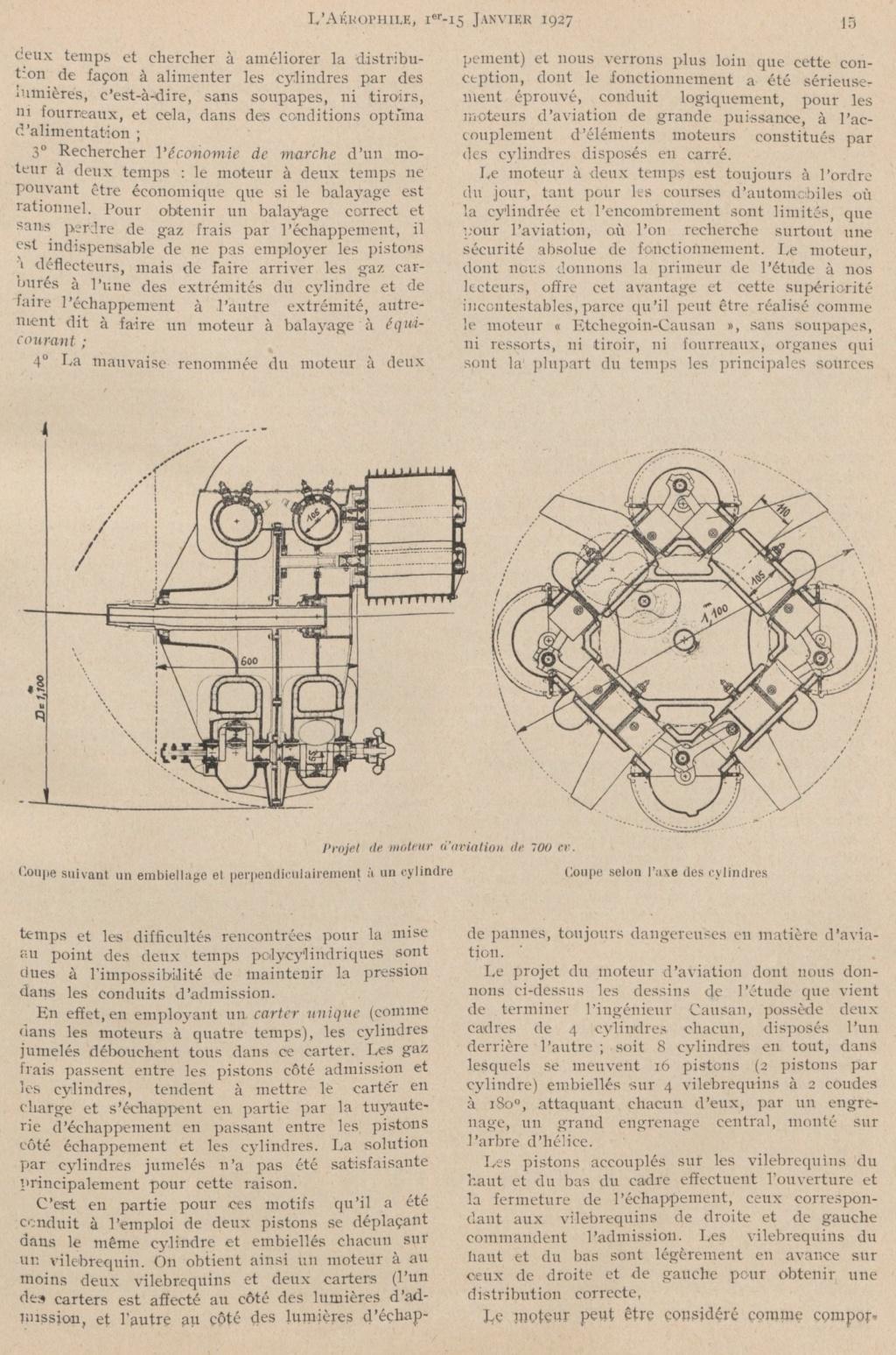Némorin CAUSAN Ingénieur (1881-1937) L_azor21