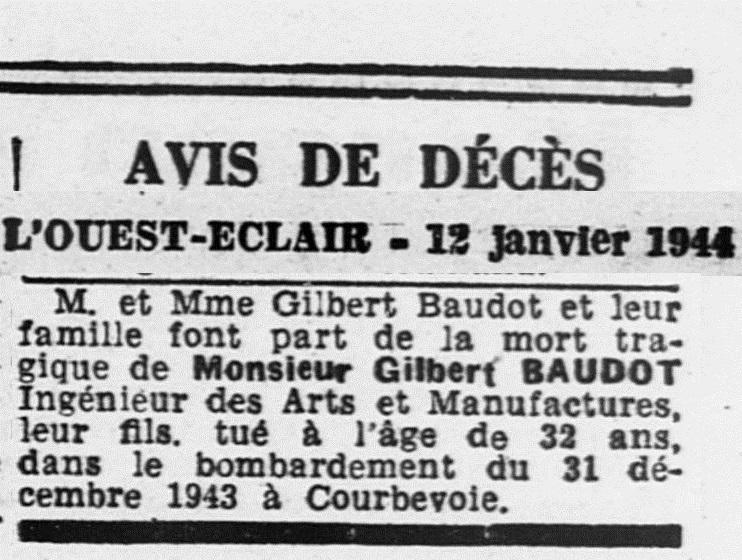GILBERT BAUDOT L_oues10