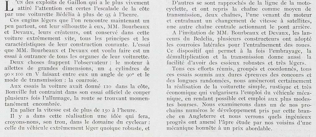 Bedelia Cyclecar - Page 4 La_fra23